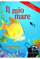 Il mio mare III edizione