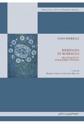Meriggio in Romagna