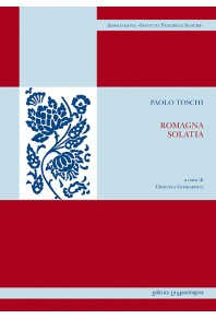 Romagna solatia