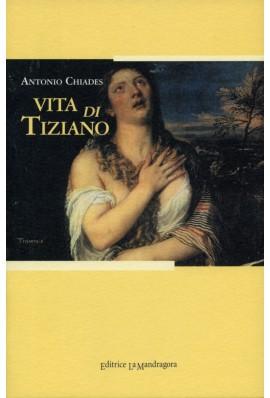 Vita di Tiziano