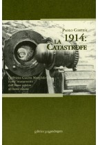 1914: la catastrofe