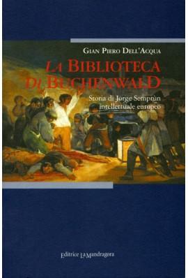 La biblioteca di Buchenwald