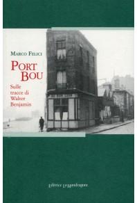 Port Bou