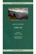 Colleviti