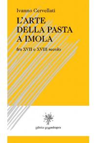 L'arte della pasta a Imola