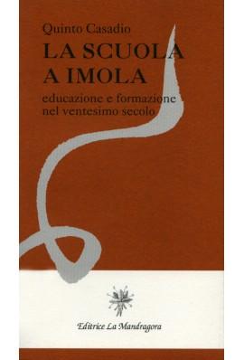 La scuola a Imola