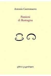 Passioni di Romagna