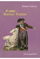 Il caso Bartolo Tozzoni