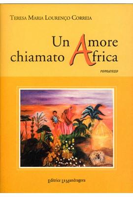 Un amore chiamato Africa