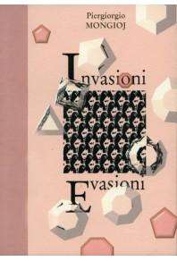 Invasioni evasioni