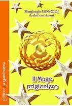 Il mago prigioniero