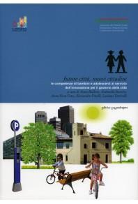 Future città, nuovi cittadini