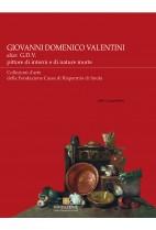 Giovanni Domenico Valentini alias G.D.V.
