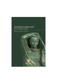 Domenico Minganti. Una vocazione poetica