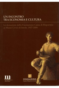 Un incontro tra economia e cultura