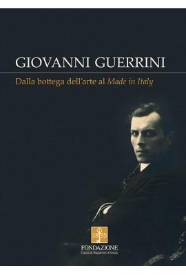 Giovanni Guerrini