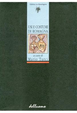 Usi e Costumi di Romagna