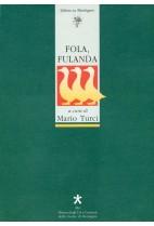 Fola, fulanda - la narrativa popolare in Romagna