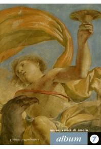 Bellerofonte e Ganimede - due favole mitologiche in Pinacoteca