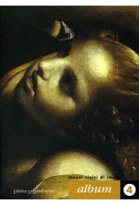 Ludovico a Imola