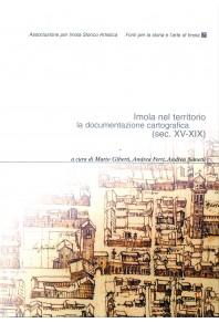 Imola nel territorio - la documentazione cartografica