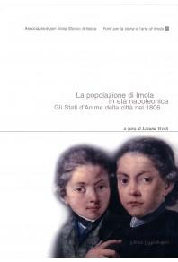 La popolazione di Imola in età napoleonica - gli stati d'anime della città nel 1806
