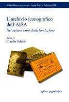 l'archivio iconografico dell'AISA - XXII