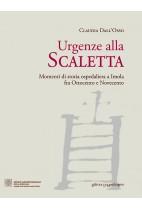 Urgenze alla Scaletta
