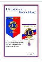 Da Imola a... Imola Host
