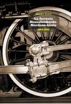 La ferrovia Massalombarda-Mordano-Imola, 1905-1945
