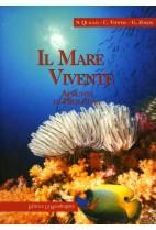 Il mare vivente. Appunti di biologia