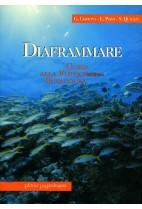 Diaframmare guida alla fotografia subacquea