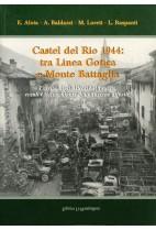 Castel del Rio 1944: tra linea gotica e monte Battaglia