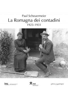 La Romagna dei contadini 1923-1931
