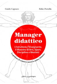 Manager Didattico