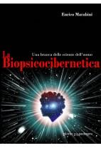 La biopsicocibernetica