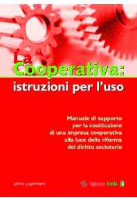 la cooperativa: istruzioni per l'uso