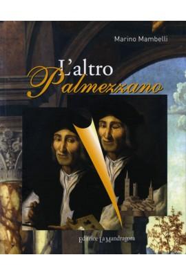 L'altro Palmezzano
