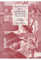 Poeti in romagnolo del secondo novecento