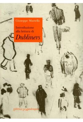Introduzione alla lettura di Dubliners