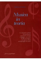 Musica in teoria