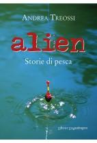 Alien storie di pesca