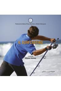 Il Surfcasting