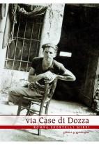 Via case di Dozza