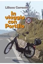 In viaggio con Portillo