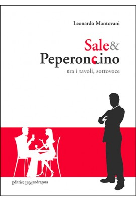 Sale & Peperoncino