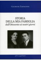 Storia della mia famiglia dall'Ottocento ai nostri giorni