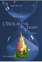 L'isola nel tempo