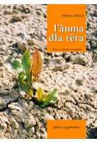 L'ânma dla tëra. Poesie in dialetto romagnolo