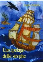 L'arcipelago delle streghe